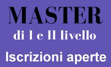 banner-master-ita-01