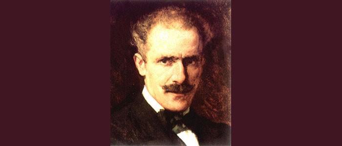 Toscanini 150: Al pianoforte con Toscanini. Le composizioni per archi, concerto – 14-10-2017 ore 17:00