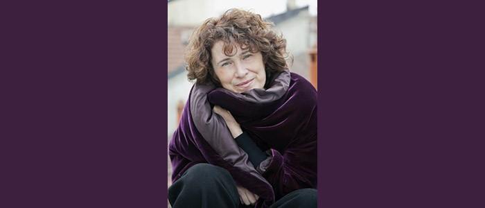 Recital pianistico di Maria Grazia Bellocchio – 22-11-2017 ore 18:30