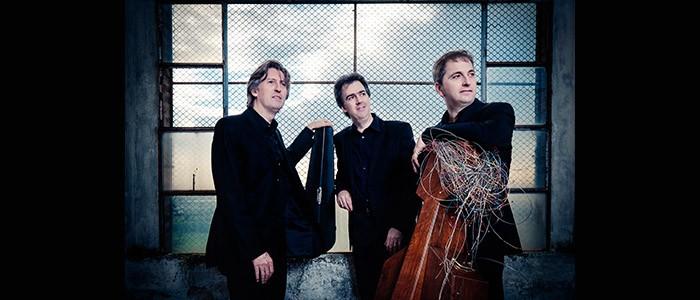 (Italiano) Masterclass di Musica da Camera con il Trio di Parma – 05/06-06-2019