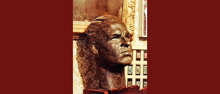 Il Suono svelato: Ricordando Franco Margola. Guida all'ascolto a cura di Tommaso Ziliani – 19-12-2017, ore 17:00