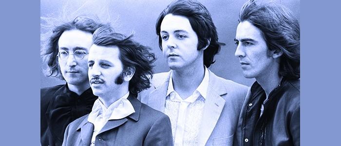 Il Suono svelato. Revolution 9: le innovazioni dei Beatles. Guida all'ascolto a cura di Riccardo Sasso – 21-11-2017 ore 17:30