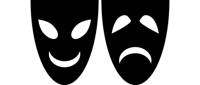 RIGOLETTO, palestra delle emozioni. Presentazione multimediale ideata da Elena Biggi Parodi – 08-01-2018 ore 18:30