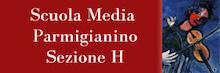 parmigianino-01