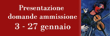 parmigianino-02
