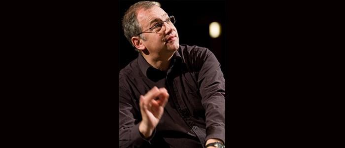 (Italiano) La concertazione con l'orchestra da camera. Masterclass di direzione d'orchestra a cura di Laurent Gay – 13/15-09-2021