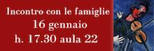 parmigianino-03