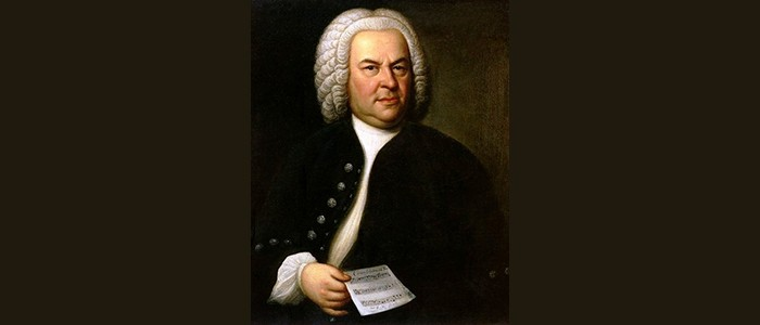 LabRetMus: Frau Musika. Concerto di Marco Angilella (violoncello barocco e viola da gamba) e Alessandro Trapasso (organo e clavicembalo) – 07-03-2018 ore 20:30