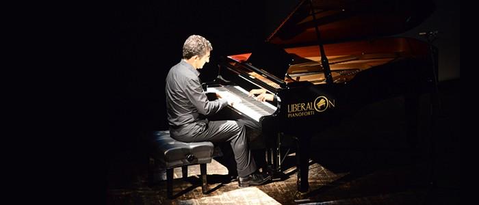 Il Suono Svelato: Il pianoforte pre-romantico. Guida all'ascolto a cura di Giulio Giurato – 15-10-2019 ore 18:00