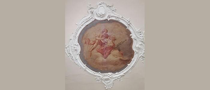 Concerto in memoria di Massimo Danielli. Con i vincitori delle borse di studio Copercini – 20-05-2018 ore 17:00