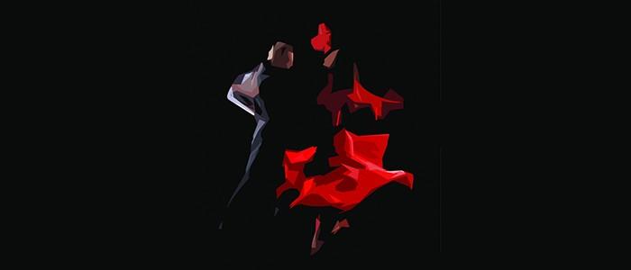 I Concerti del Boito: La Misatango di Martìn Palmeri – 29-05-2018 ore 20:30