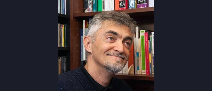 Ives, Ravel, Bartók. Tre autori, una lezione per il tempo presente. Seminario a cura di Giordano Montecchi – 06-06-2018