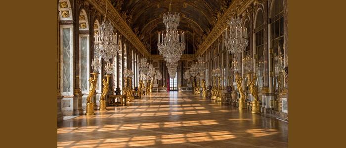 Barocco in San Rocco: Dal Re Sole al Beneamato. Un secolo di musica a Versailles. Concerto 01-07-2018 ore 17:00