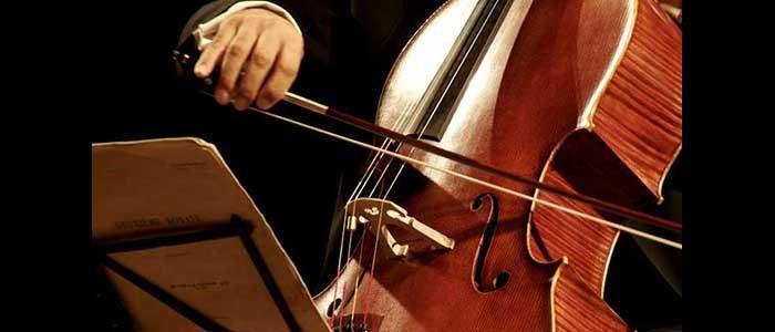 3rd Mediterranean Cello Class Meeting: MARATONA BACH. Concerto – 20-07-2018 ore 20:00