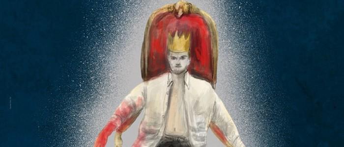 OGVE: Festival Verdi, MACBETH – Dal 27-09-2018 al 18-10-2018