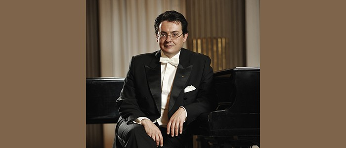 Masterclass a cura di Brenno Ambrosini. Rivolta agli studenti di Pianoforte, Clavicembalo, Organo e Musica da Camera – 21/23-11-2018