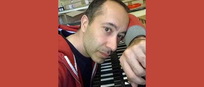 Tastiere e Prassi Storiche: Il Clavicembalo e il Fortepiano. Laboratorio di organologia  a cura di Marco Brighenti – 31-01-2019