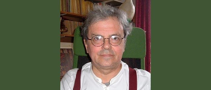 L'organizzazione tonale come processo narrativo, teatrale, retorico e interpretativo. Seminario a cura di Emilio Ghezzi – 01-02-2019