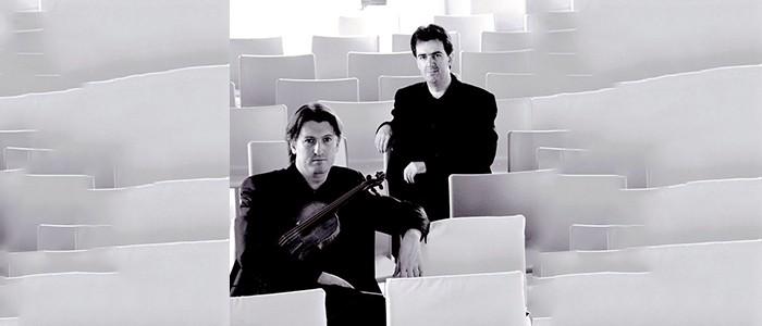 Masterclass di musica da camera a cura di Alberto Miodini e Ivan Rabaglia – SOSPESA