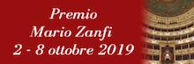 banner zanfi-01