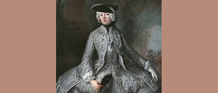 I Concerti del Boito: C. P. E. Bach il Bach di Berlino Vs Anna Amalia di Prussia e Anna Bon di Venezia, compositrici in terra tedesca – 17-02-2019 ore 17:00