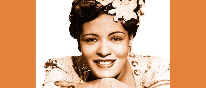 Parole da ascoltare: Billie Holiday, Una biografia. Presentazione del libro di John F. Szwed e concerto – 09-03-2019 ore 17:00