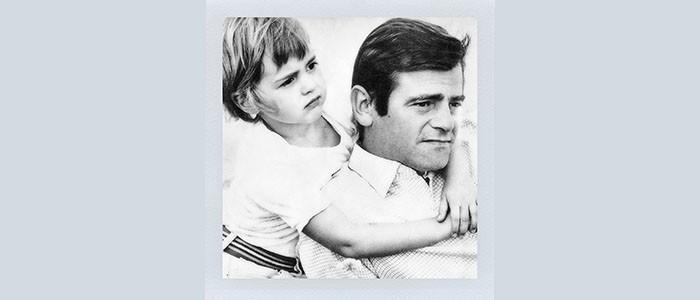 Parole da ascoltare: Sergio Endrigo, mio padre. Presentazione del libro di Claudia Endrigo e concert0 – 16-02-2019 ore 17:00