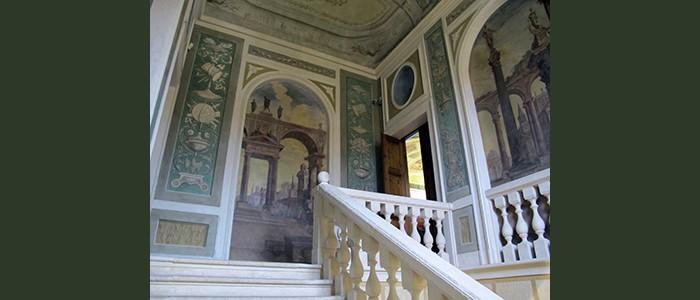 I Concerti di Palazzo Bonacossi: L'Orchestra Tascabile a Ferrara – 20-03-2019 ore 18:00