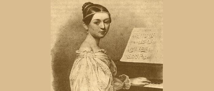 I Concerti del Boito: La dedizione di Clara. Paolo Ghidoni (violino), Marino Nicolini (pianoforte) – 26-03-2019 ore 20:30