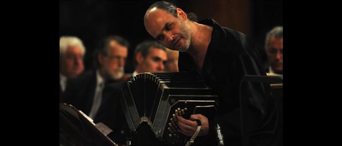I Concerti del Boito: Barrio de Tango. Omaggio ad Amelita Baltar, la Musa di Astor Piazzolla – 09-04-2019 ore 20:30