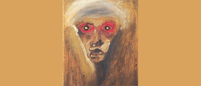 Pierrot Lunaire – Sueños. Concerto di allievi del Conservatorio Arrigo Boito a Piacenza – 31-03-2019 ore 10:30