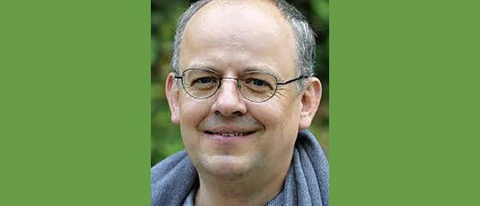 Il Lied tedesco. Masterclass Erasmus a cura di Bernhard Renzikowski – 25/29-03-2019