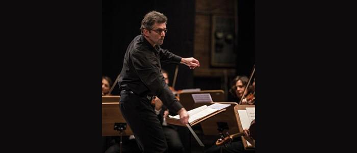 Il repertorio operistico del Novecento. Masterclass per cantanti e pianisti collaboratori a cura di Jonathan Webb – 4/6-04-2019