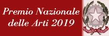 banner-premio nazionale-01