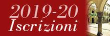 iscrizioni 2019-2020-01