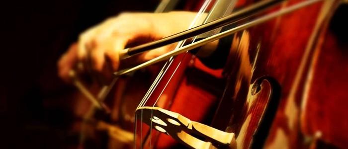 I Concerti del Boito: East Meets the West. Parma International Cello Ensemble – 02-05-2019 ore 20:30