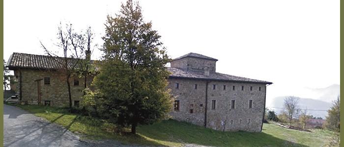 Corsi musicali estivi di perfezionamento a Casa Baroni · Vedriano di Canossa – 27/31-08-2019