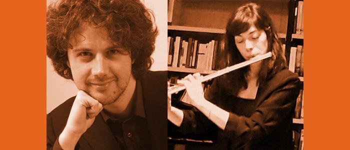 I Concerti del Boito: Concerto degli allievi dell'ISSM Vecchi Tonelli di Modena – 09-07-2019 ore 20:30