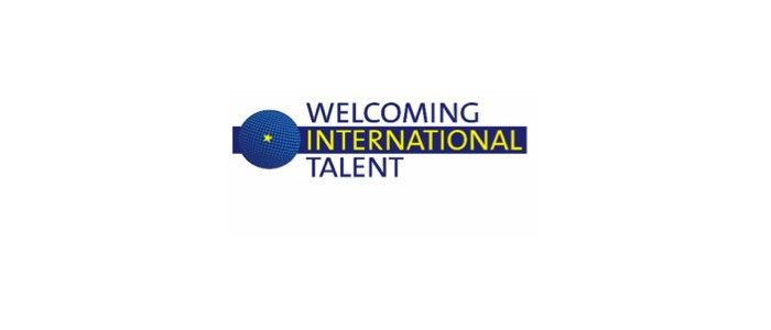 Welcoming International Talent – 19-06-2019 ore 14:30
