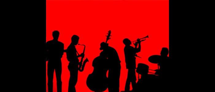 Anteprima Parma 2020: concerto degli studenti del corso di musica d'insieme jazz del Conservatorio Arrigo Boito a cura di Alberto Tacchini – 22-06-2019 ore 21:00