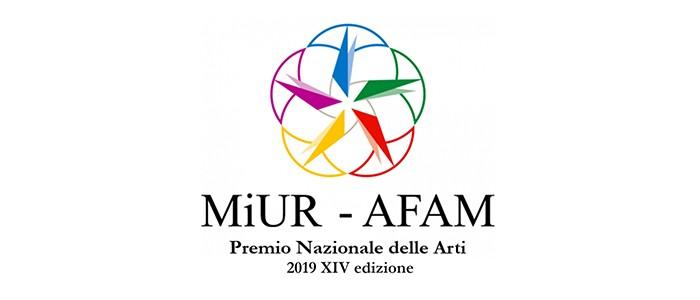 """Premio Nazionale delle Arti 2018-2019. Categoria """"Musica con strumenti antichi e voci"""" – 15/17-07-2019"""