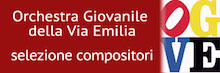 ogve 2019-03 compositori