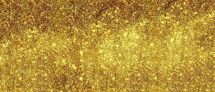"""I Concerti del Boito: Leben Sueño, dal Reale al Sublime. Ensemble di studenti del Conservatorio """"Arrigo Boito"""" diretto da Leonardo Bartali – 25-06-2019 ore 20:30"""