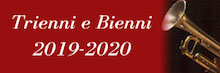 nuovibiennietrienni1920-01
