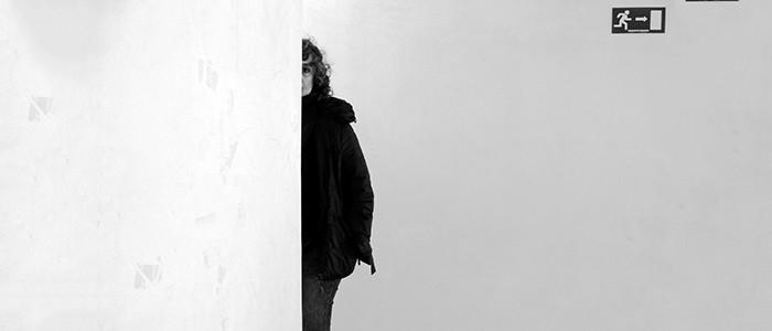 Labirinti Sonori, VI edizione. Prima sessione – 7/9-12-2019