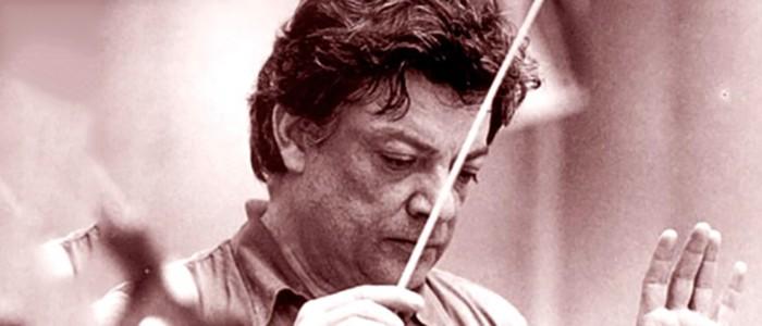 Labirinti Sonori: Bruno Maderna e le dimensioni della Musica. Giornata di studi e concerto – SOSPESI