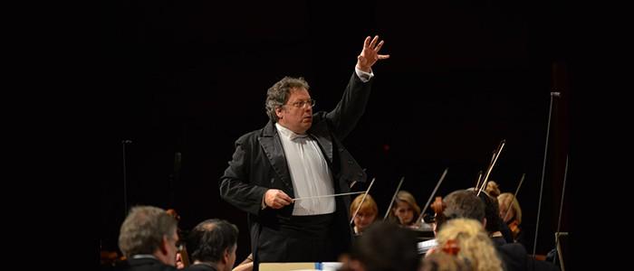 (Italiano) Lirismo boemo. Masterclass di direzione d'orchestra a cura di Mladen Tarbuk – 18/19-11-2019