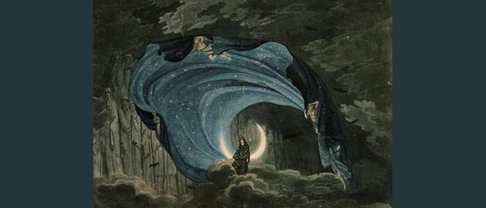 """Il Suono Svelato: Mozart incontra a Parma la """"Regina della notte"""". Guida all'ascolto a cura di Gabriele Mendolicchio – 17-12-2019 ore 18:00"""
