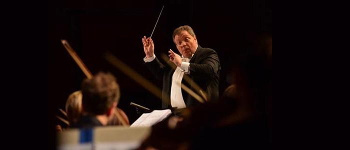 Le diverse prospettive della direzione corale nell'ambito sinfonico e operistico. Masterclass a cura di Mladen Tarbuk – 20/21-11-2019
