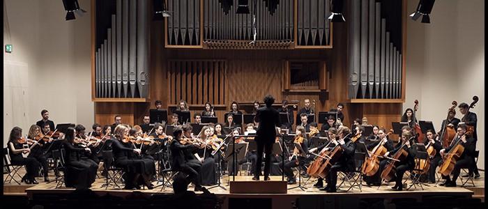 OGVE – Concerto per il 223° Anniversario del Primo Tricolore – 07-01-2020 ore 20:30